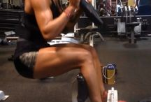 Palestra - workout