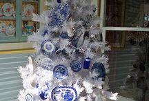 Merry Christmas / Festive and fun Christmas ideas!