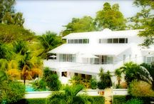 Travel sites our Casa Veintiuno is mentioned on!