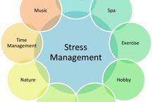 Stress free life clinic