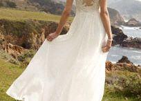 Caitlin's Getting Married! / Ideas for Caitlin's Wedding