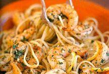 PASTA / i love pasta
