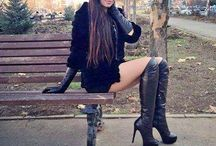 Sexyboots
