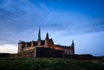 Denmark / Nice spots in Denmark