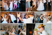 Reception / by Ardent Story Photography