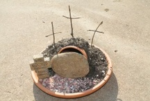 Easter / by Rachel Storer