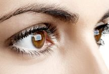 Health Tips - Prevent Conjunctivitis and Red Eyes