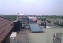 Service Wika Cipayung Hp 082111562722 /  Service Wika  Jakarta Hp 087770717663. Service Perbaikan Berkala Kerusakan Wika Solar Water Heater Serperti .Mesin Pemanas Air Tidak Panas, Tekanan Air Kurang Kencang .Pemasangan Titik Air Panas/ Instalasi Pipa Air Panas .Pemasangan Titik Air Dingin/ Instalasi Air Dingin .Penggantian Sparepart,Element,Termorstat, Cek Valve Dll. .Jasa / Bongkar Pasang /Pindahan .Hubungi Call Center Kami :02183643579 Hp : 087770717663