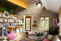 Blog / Ingatlanpiaci hírek, ingatlan értékesítési tanácsok, lakberendezés és dizájn.