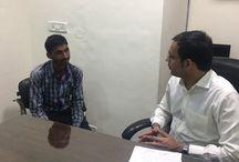 The Best Kidney Treatment Hospital In Chandigarh,India || Karma Ayurveda ||