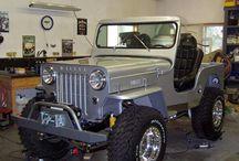 Jeep 0lllll0