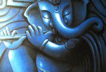 kerala mural painting krishna hindus