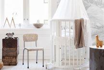 nursery design II