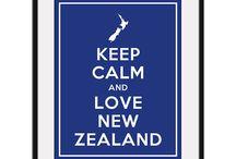 Keep New Zealand Beautiful Week