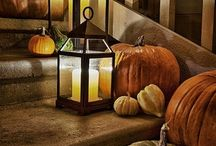 Sleepy Hollow Halloween