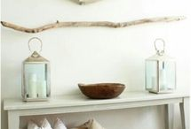 Decor / by Michelle Copeland