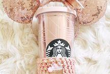 coffee,  latte, chai..oh my