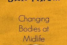 Midlife health and fitness