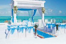 Destination Weddings / Photos that inspire destination weddings