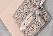 w.invitation & gifts