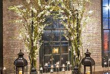 .:wedding.ideas:.