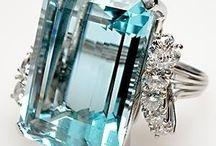Jewel ideas