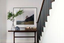 Stairwell Inspo