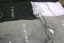 Apparel / Clothing for all shapes and sizes