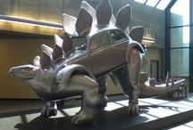 Cool Volkswagen