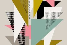 Geometric Influence