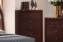 Bedroom Furniture Designs Ideas / Bedroom Furniture Designs Ideas