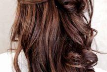 évi haj