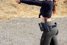 guns&girls