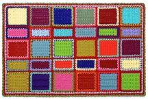 Crochet / by Lynn Palanti