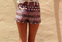 cutee clothings♥