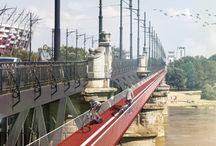 Most Poniatowskiego pomysł na rewitalizację
