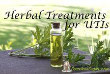 Natural Medicine / Natural Medicine, Herbal Medicine, Natural Health