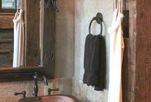 Smallwashroom