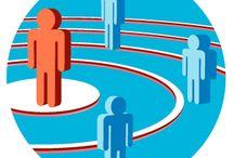 Mentoring and Peer Coaching