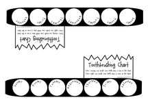 Calendar Ideas for Kids
