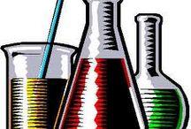 A/L Chemistry @ Mount Lavinia