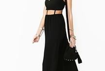 ball dress ideas