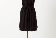 Dresses / by Michelle Emert