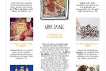 Entrevistas Madriliciosas