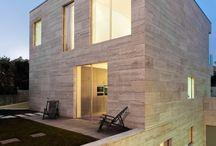 architecture  / by Tonya Brady-Jones
