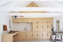 arch_wohnhaus