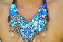Swagger / Jewelry & cool stuff