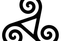 simboluri grecesti