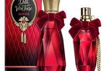 The parfum / Revolution de la sence