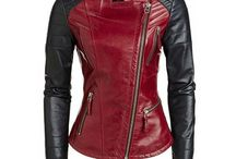 Love Leather